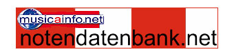 Notendatenbank.net